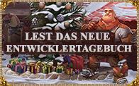 Entwicklertagebuch: Weihnachts-Event 2016